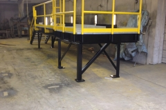 Assembled-Platorm-1