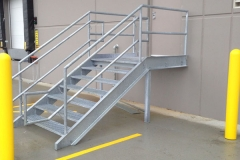Home-Depot-Dock-Stair