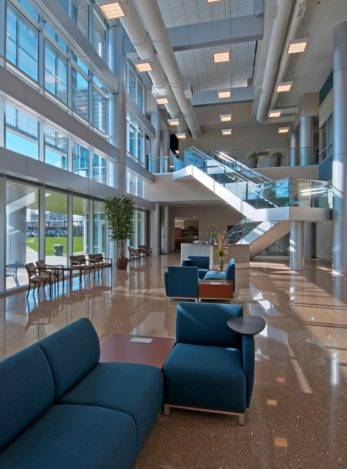 lobbyver6-6720
