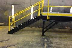 Assembled-Platform-2