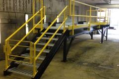 Assembled-Platform-4