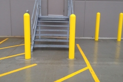 Home-Depot-Dock-Stair-2