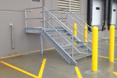 Home-Depot-Dock-Stair-3