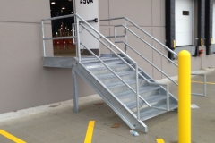 Home-Depot-Dock-Stair-5