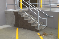 Home-Depot-Dock-Stair-6