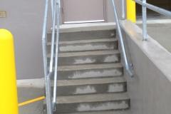 Home-Depot-Dock-stair-7