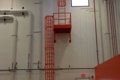 Home-Depot-Roof-Ladder-1