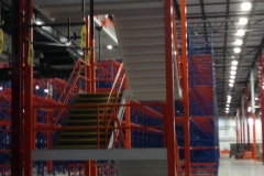 Home-Depot-Stair-1