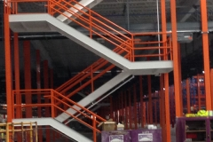 Home-Depot-Stair-4
