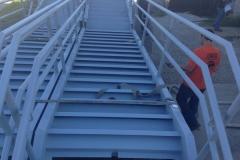 Husky-Pan-Stairs