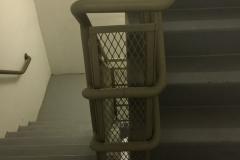 IBC-Public-Access-Handrail-2