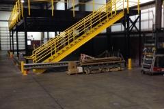 IBC-Stairs-Landing