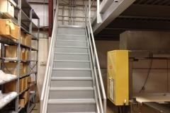 IBC-Straight-Stair