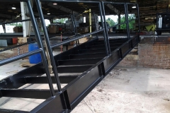 UPS-forktruck-ramp-2