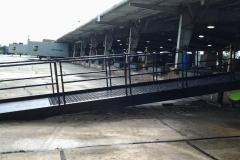 UPS-forktruck-ramp-5