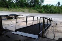 UPS-forktruck-ramp-6