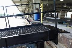 UPS-forktruck-ramp-9